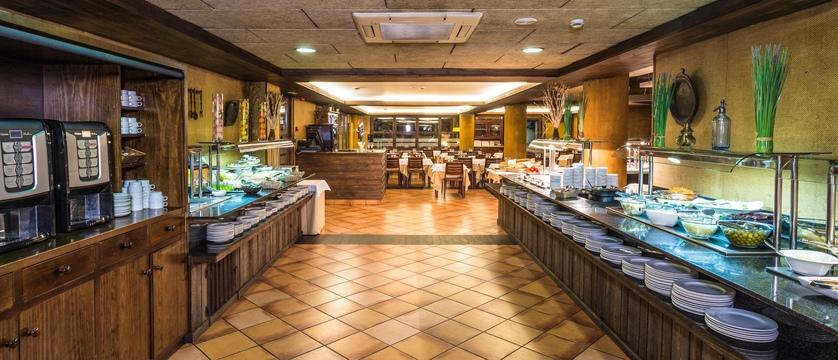 andorra_arinsal_hotel-magic-ski_buffet.jpg